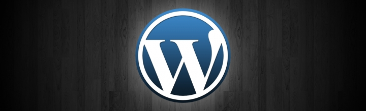 WordPress Optimisation Checklist