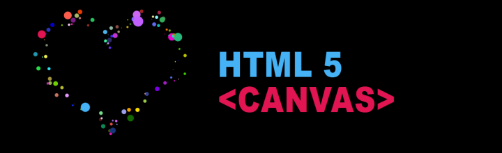 HTML5 Canvas Animations – Top Tips