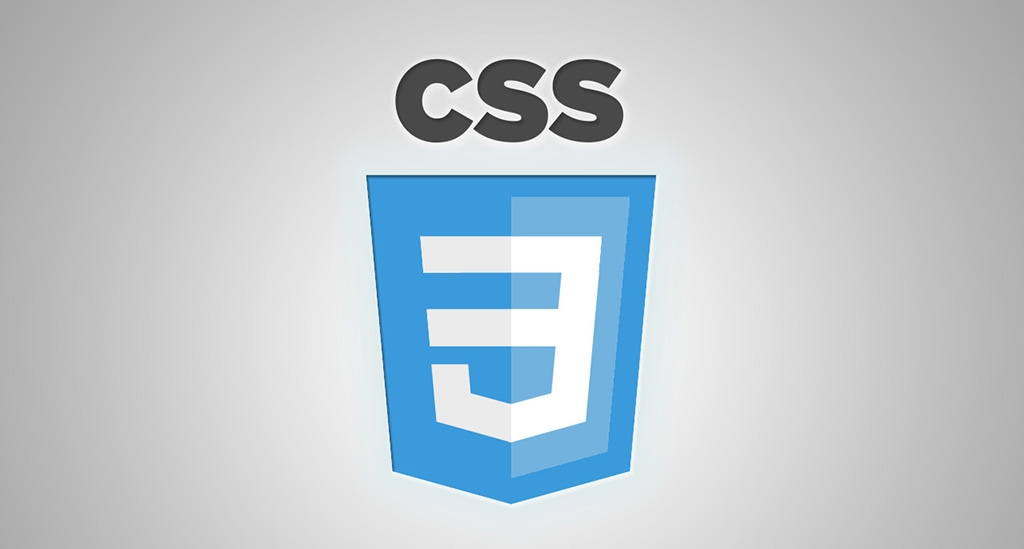 CSS specificity and point scoring